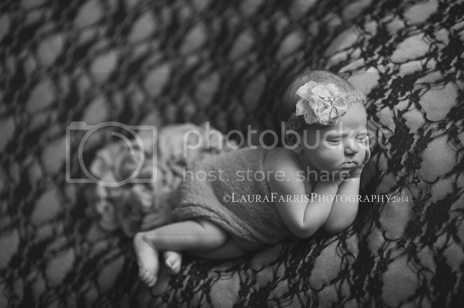 photo newborn-photographer-nampa-idaho_zps23370d2e.jpg