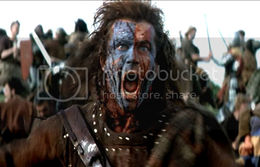 Download Braveheart High Quality