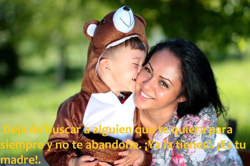 Las Mejores 80 Frases Para Mama Y Papa De Agradecimiento O Cumpleanos
