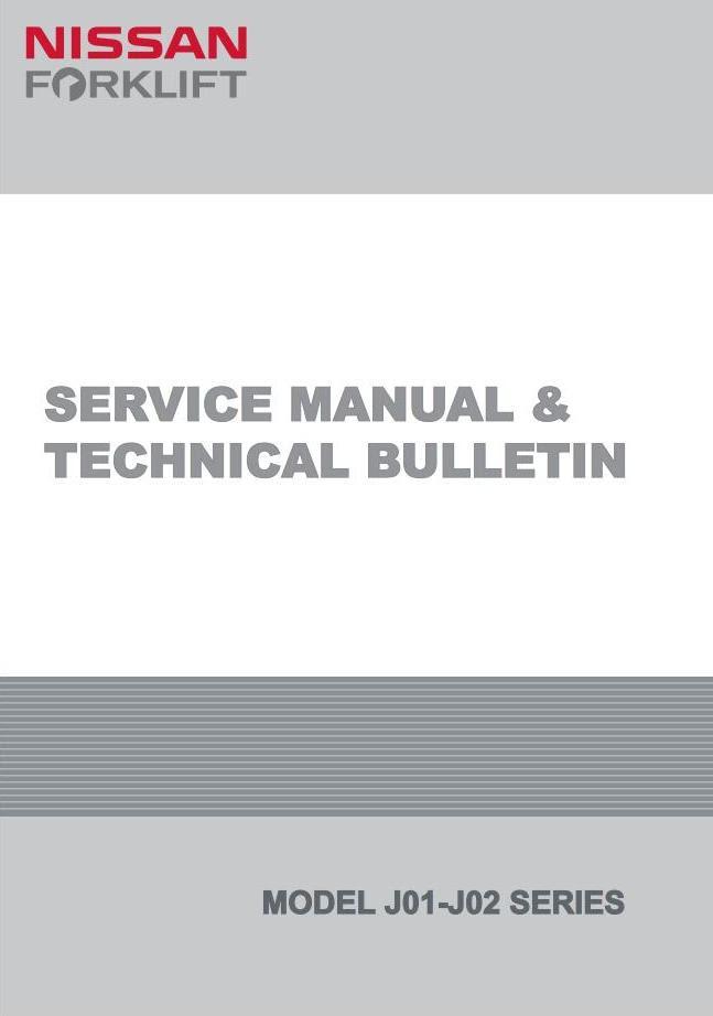 Bestseller  Nissan Td27 Diesel Engine Service Manual Pdf