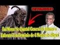 Muito Forte! Saudoso Pastor Luiz Antônio conta a experiência sobrenatural que viveu
