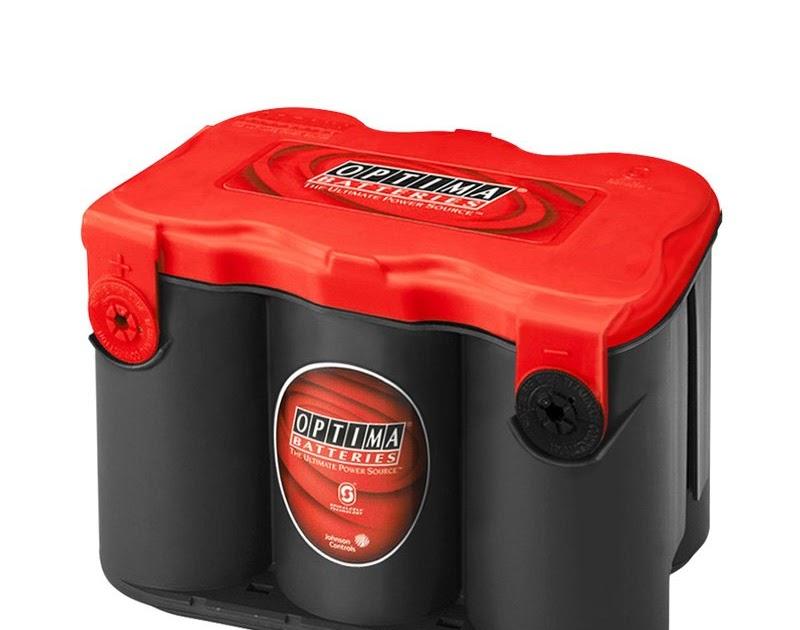 Soft Use Share Optima Batteries Repair