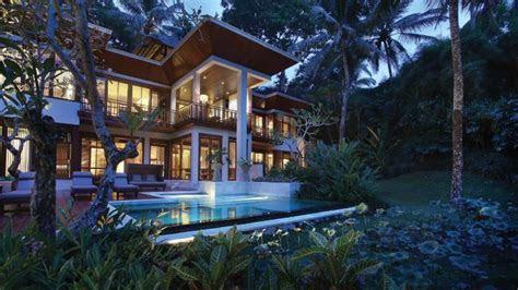 Royal Villa   Ubud Wedding Venue   Four Seasons Bali at Sayan
