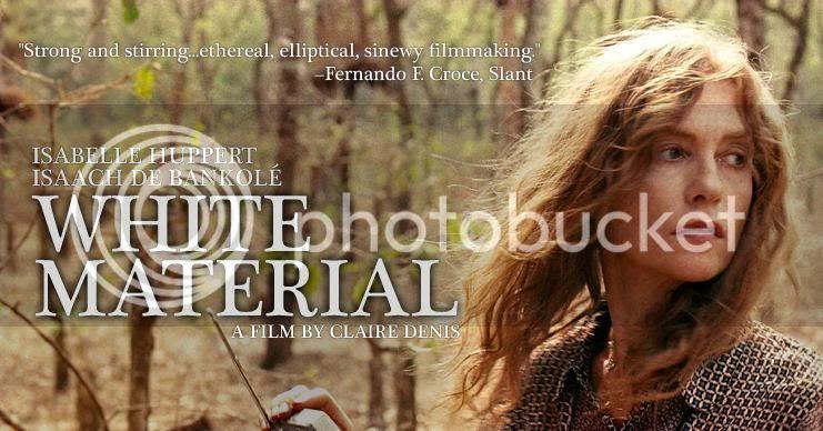 http://i683.photobucket.com/albums/vv199/cinemabecomesher/2010/06/white-material_huppert.jpg?t=1278016377
