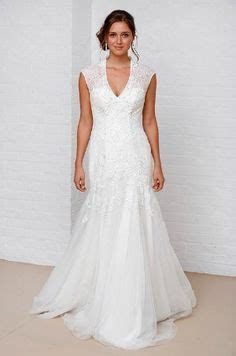 1000  images about Wedding Dresses with Sleeves on
