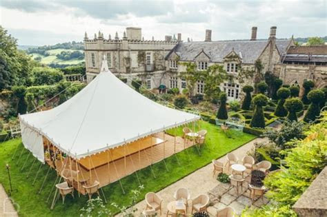 33 Beautiful Outdoor Wedding Venues in the UK   Wedding