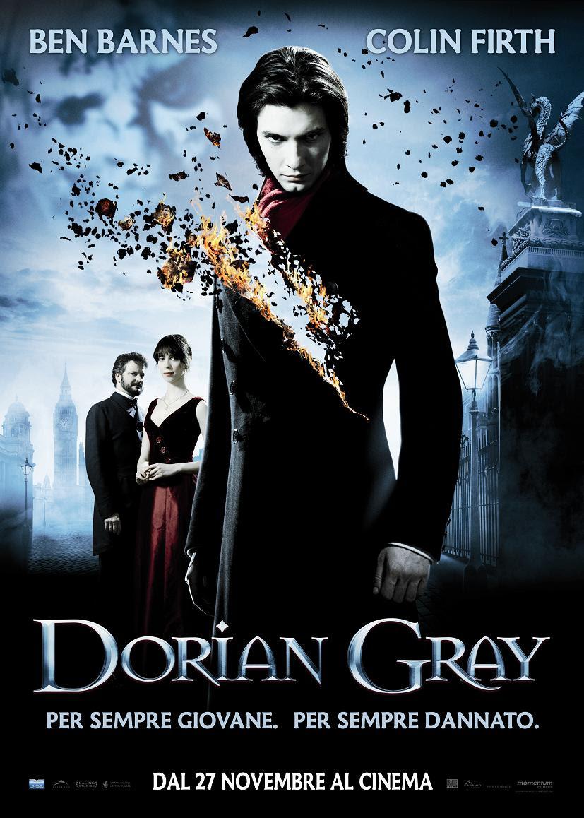 Watch Dorian Gray Online | Watch Full Dorian Gray (2009 ...