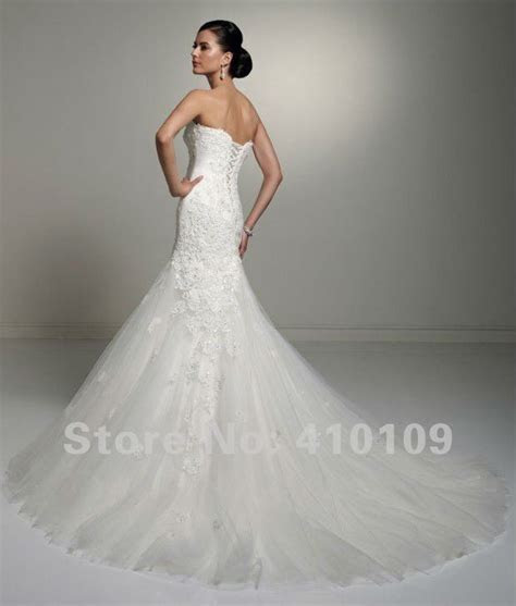 Best selling! New Sweetheart Tulle Beaded Embroidery