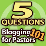 Blogging101_5questions
