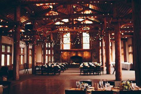 Keystone Colorado Wedding Planner: Distinctive Mountain