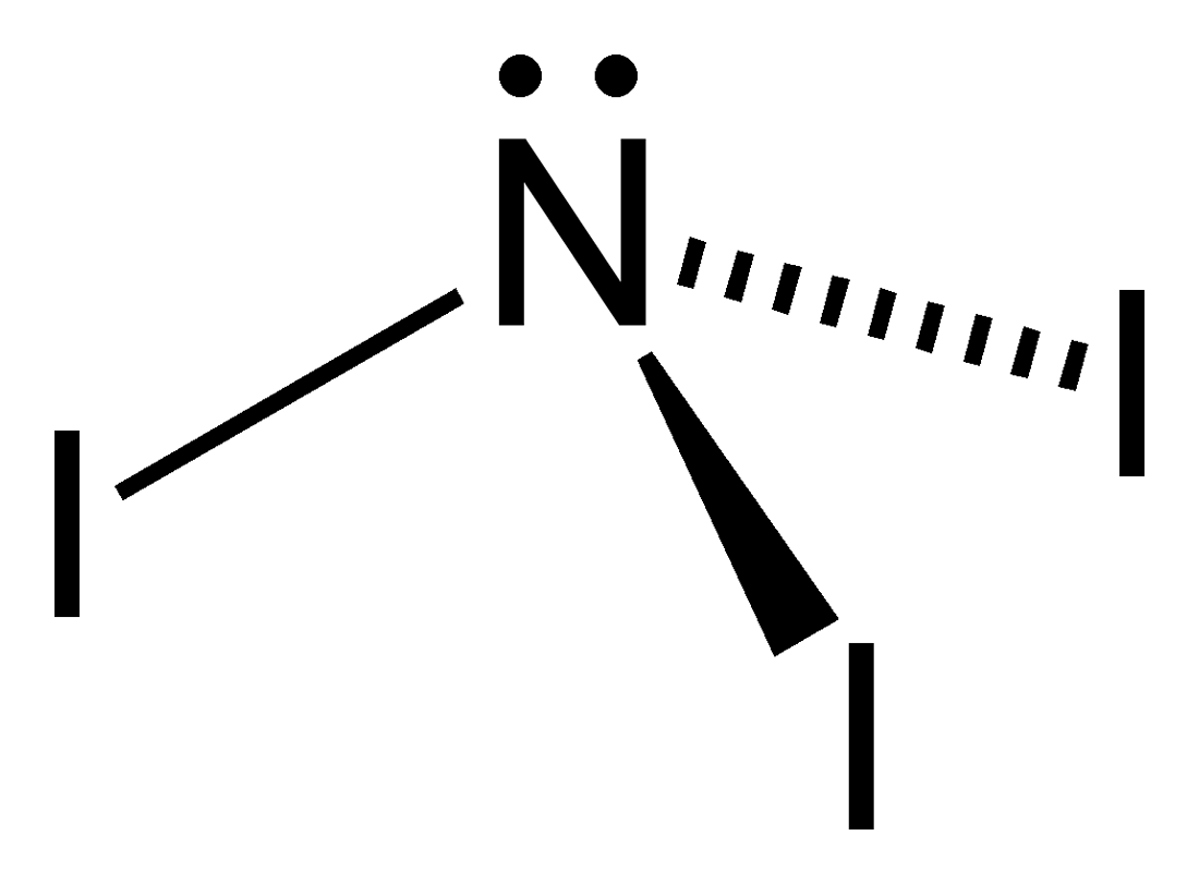 71 SYMBOL FOR NITROGEN MOLECULE, NITROGEN FOR SYMBOL