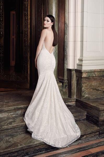 The White Dress   Portland, OR Wedding Dress