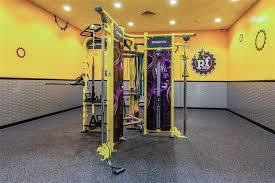 Planet Fitness 1540 W 6th St Corona Ca 92882 Usa