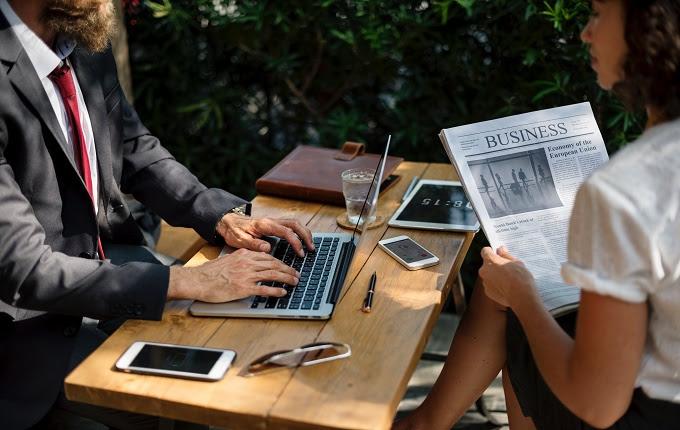 ada banyak pengeluaran yang mesti bung kucurkan Mengatur Keuangan Selepas Pesta Penikahan, Perlu Demi Kehidupan yang Aman