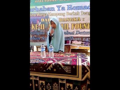 Suara Al-Qur'an Santriwati AL-Lail