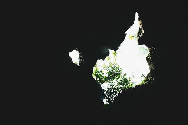 Bukilat Cave 4