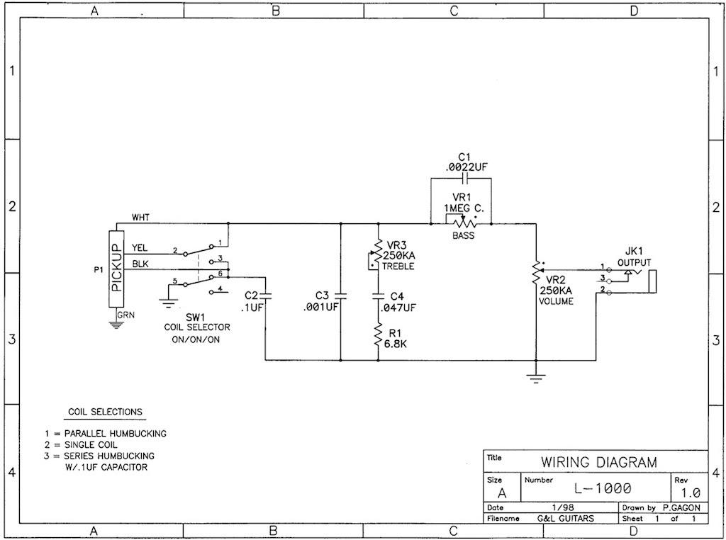 18 Best Series Parallel Switch Wiring Diagram