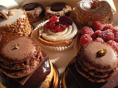 gâteaux meert 2.jpg