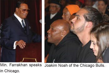 farrakhan_justiceorelse_chicago_06-23-2015b.jpg