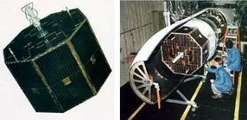 http://www.inovacaotecnologica.com.br/noticias/imagens/010175110209-scd1-2.jpg