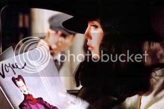 http://i6.photobucket.com/albums/y202/personalitytest/blog/bonvoyage.jpg