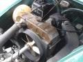DKW 3=6 Sonderklasse F93