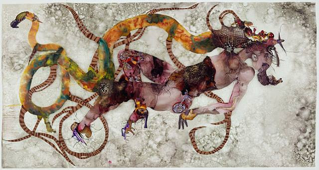 artwork_images_759_354826_wangechi-mutu