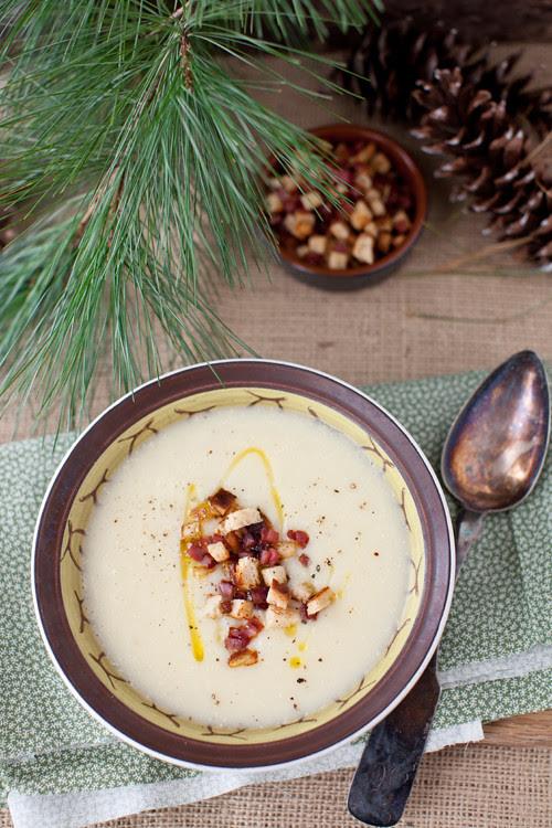 Potato_Soup_4