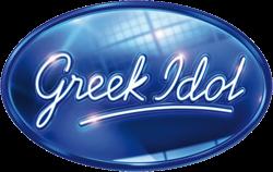 Greek Idol