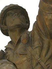 War Memorial of Korea. [IMG_3606]