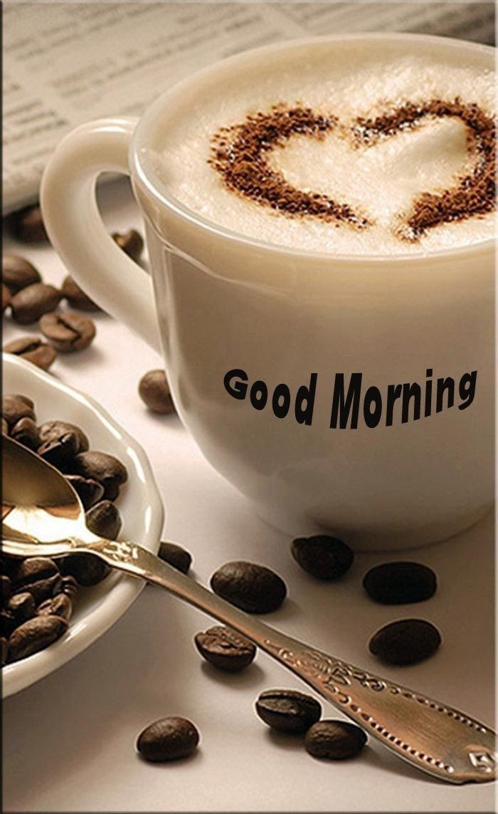 Morning Hope You Feel Better Jaclyn Moriarty Quote I Hope You Feel