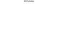 30歳のネルソン・ピケJrがF3に出場。マカオにも | AUTO SPORT web(オートスポーツweb)