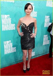 christina-ricci-2012-mtv-movie-awards