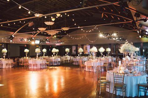 Palais Royale Toronto Wedding   Purple Tree Wedding