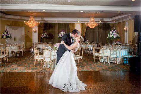 Overbrook Golf Club Wedding Photos by Philadelphia Wedding