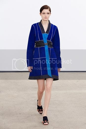 photo DerekLam_resort2015-04s_zpsrpchc4rq.jpg