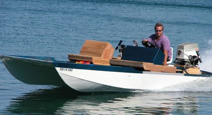 nv22 catamaran multihull designs custom catamaran building catamaran