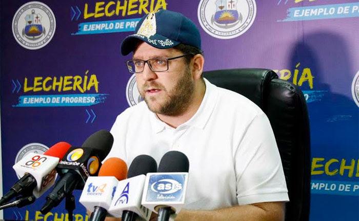 GustavoMarcano
