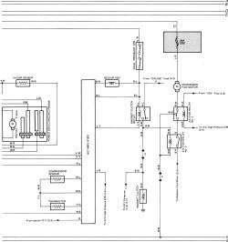 1997 Toyotum Celica Wiring Diagram - madcomics