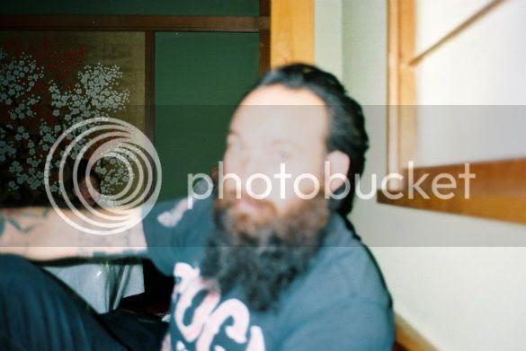 photo 012-2-1_zpse33082bc.jpg