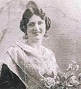 Miss España 1929