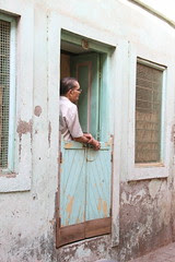 karvan guzar gaya ghubar dekte rahe by firoze shakir photographerno1