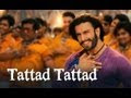 Chart Aditya Narayan - Tattad Tattad tangga lagu