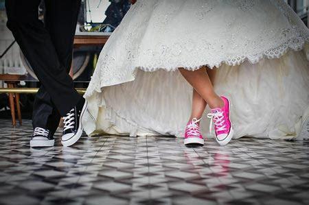Wedding Band Cork   Munster Weddings   Groove Collective