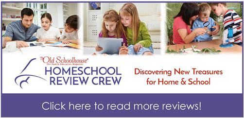 Lightning Literature, My First Reports, State History Notebook & Joy of Discovery {Hewitt Homeschooling Resources Reviews}