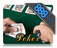 Startgeld Casino