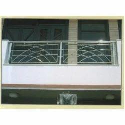 Balcony Railing Design Home Design Inspiration