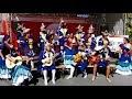 Así suena el Carnaval de Cádiz en la Plaza Roja de Moscú