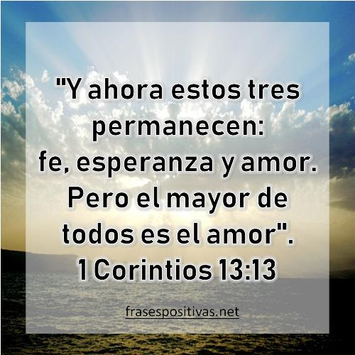 50 Versiculos Biblicos De Amor De Pareja Los Mejores Imagenes