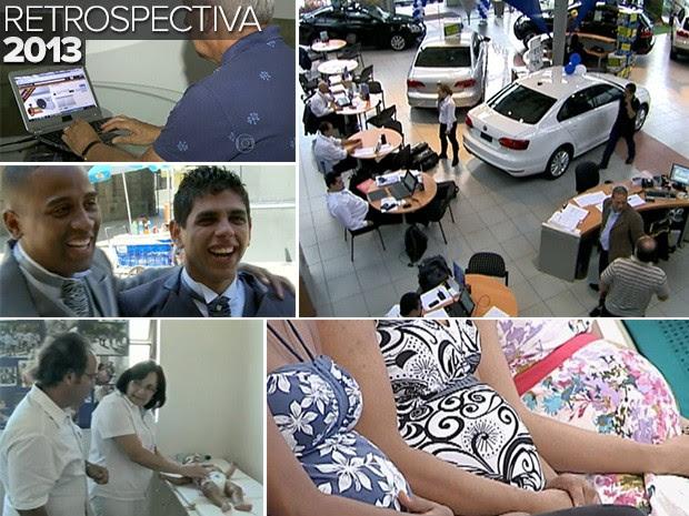 arte g1 (Foto: Reprodução/Globo News)